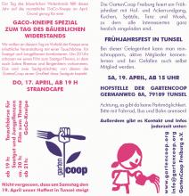 Kombi-Flyer zum weitermailen